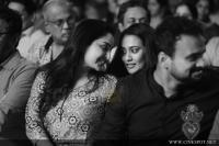 Vimaanam Audio Launch images (3)
