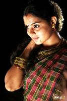 Panjumittai Actress Nikhila Vimal (2)
