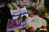 Auraa Cinemas Production No 2 Pooja (1)