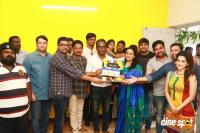 Thamizh Padam 2 Movie Pooja Photos