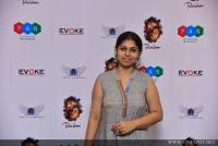 Padai Veeran Movie Preview Show (72)