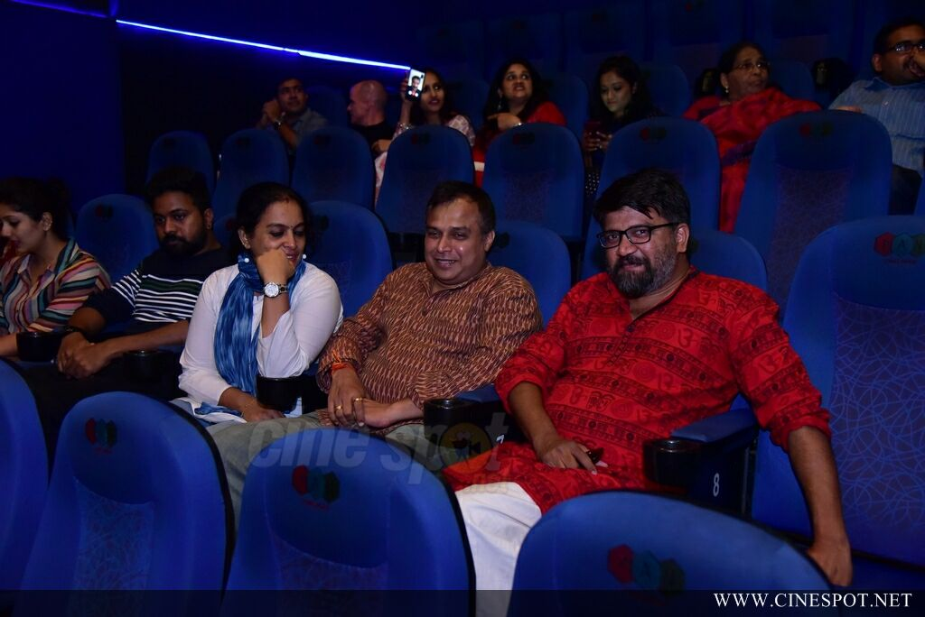 Padai Veeran Movie Preview Show (83)