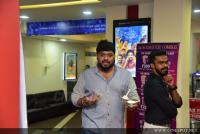 Padai Veeran Movie Preview Show (92)
