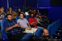 Padai Veeran Movie Preview Show (98)