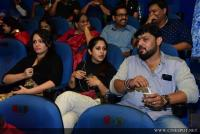 Padai Veeran Movie Preview Show (99)