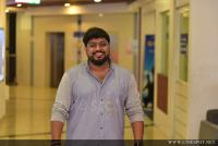 Mithun Ramesh at Padai Veeran Movie Preview Show (1)