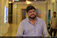 Mithun Ramesh at Padai Veeran Movie Preview Show (7)