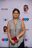 Anjali Aneesh at Padai Veeran Preview Show (2)