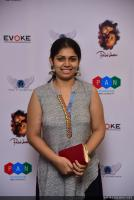 Anjali Aneesh at Padai Veeran Preview Show (3)