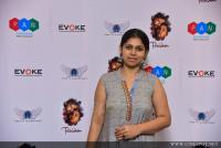 Anjali Aneesh at Padai Veeran Preview Show (4)