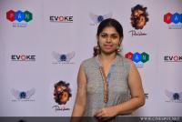 Anjali Aneesh at Padai Veeran Preview Show (5)