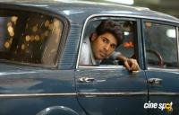 Okka Kshanam Actor Allu Sirish (4)