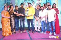 Mama O Chandamama Pre Release Event Photos