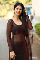 Kashish Vohra at Saptagiri LLB Success Meet (36)