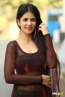 Kashish Vohra at Saptagiri LLB Success Meet (37)