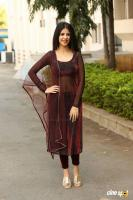 Kashish Vohra at Saptagiri LLB Success Meet (4)