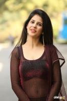 Kashish Vohra at Saptagiri LLB Success Meet (40)