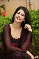 Kashish Vohra at Saptagiri LLB Success Meet (55)