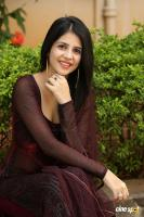 Kashish Vohra at Saptagiri LLB Success Meet (58)