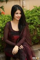 Kashish Vohra at Saptagiri LLB Success Meet (60)