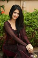 Kashish Vohra at Saptagiri LLB Success Meet (61)