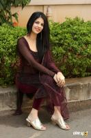Kashish Vohra at Saptagiri LLB Success Meet (62)