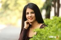 Kashish Vohra at Saptagiri LLB Success Meet (65)