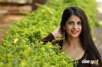 Kashish Vohra at Saptagiri LLB Success Meet (69)