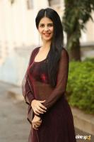 Kashish Vohra at Saptagiri LLB Success Meet (7)