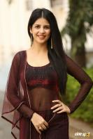 Kashish Vohra at Saptagiri LLB Success Meet (8)