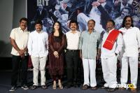 Saptagiri LLB Movie Success Meet Photos