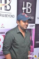 Nivin Pauly at Richie Movie Premiere Show (3)