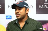 Nivin Pauly at Richie Movie Premiere Show (5)