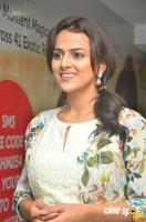 Shraddha Srinath at Richie Movie Premiere Show (1)