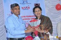 Life Again Foundation Free Medical Camp (1)
