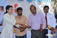 Life Again Foundation Free Medical Camp (12)