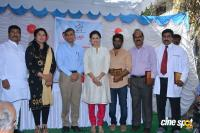 Life Again Foundation Free Medical Camp (13)
