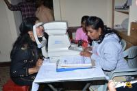 Life Again Foundation Free Medical Camp (16)