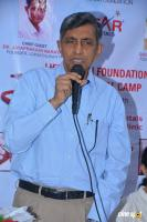 Life Again Foundation Free Medical Camp (4)
