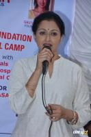 Life Again Foundation Free Medical Camp (5)