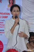 Life Again Foundation Free Medical Camp (6)