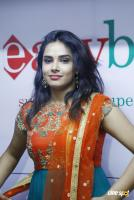Hari Teja at Easybuy Store Launch (1)