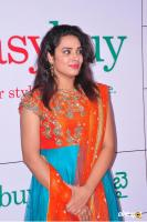 Hari Teja at Easybuy Store Launch (2)