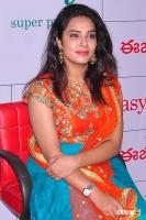 Hari Teja at Easybuy Store Launch (3)