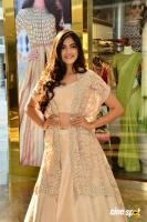 Simran Chowdary Latest Photos (14)