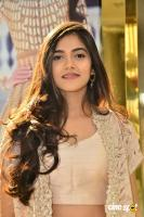 Simran Chowdary Latest Photos (17)