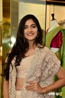 Simran Chowdary Latest Photos (22)