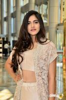 Simran Chowdary Latest Photos (3)