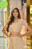 Simran Chowdary Latest Photos (5)