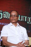 Chennaiyil Thiruvaiyaru Season 13 Press Meet (1)